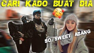 ATTA Cari Kado Buat DIA! So Sweet...😍