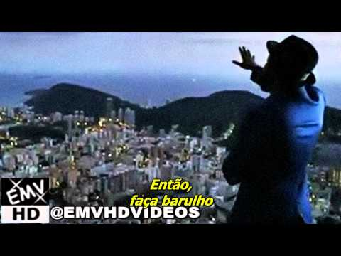 Will.i.am - Great Times (Legendado) HD