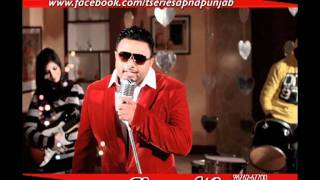 """Dil De Frame Jelly"" (Song Promo) Exclusive"