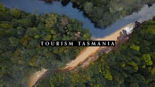 Unconformity festival - Tasmania