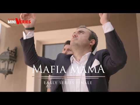 mafia mama early series finale