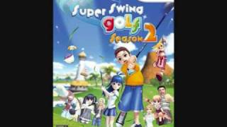 Super Swing Golf Season 2 - BGMC - Frog