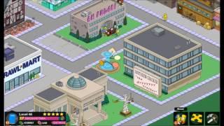 Симпсоны 11 сезон 10 серия