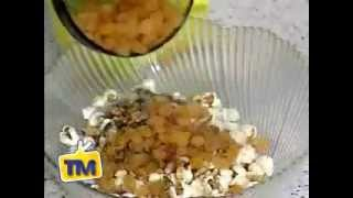 PREMINUM POPCORN MAKER.mp4(, 2012-06-15T11:28:46.000Z)