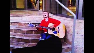 Justin Bieber: Never Say Never - Director's Fan Cut - Trailer thumbnail