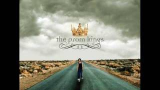 Watch Prom Kings Lines video
