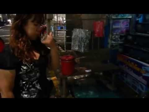 cray fish Shrimp กุ้งเครฟิช