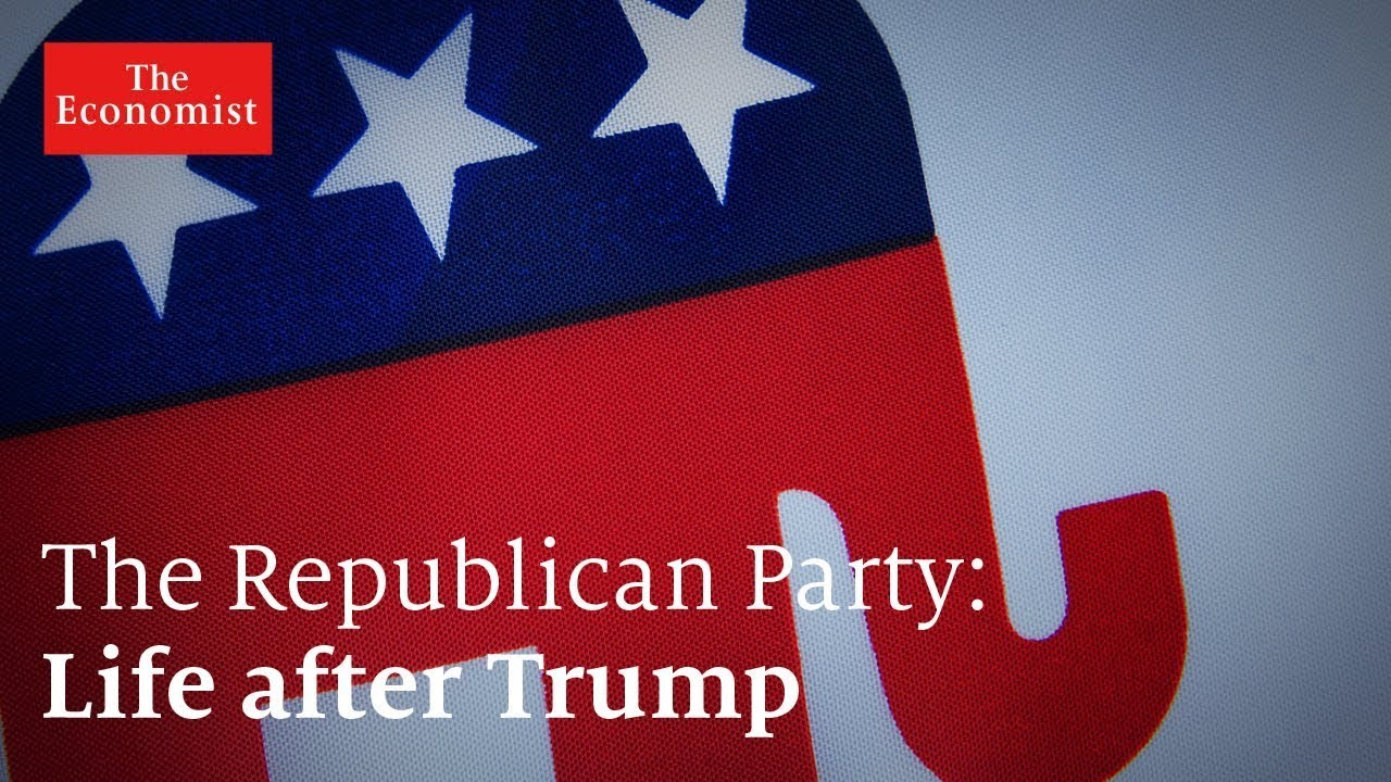 The GOP's election review in Arizona is over. Its influence is just ...