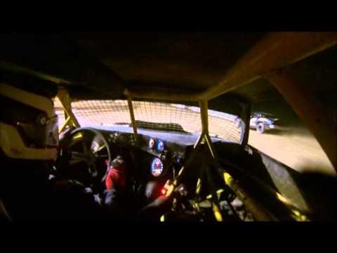 Central Arizona Raceway 6 22 13 4th