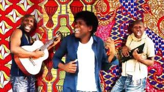"""Harrysong -""""Reggae Blues"""" ft  Olamide, Iyanya, Kcee, Orezi (Lalas Parody)"""