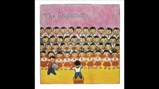 The Raincoats - No Side To Fall In