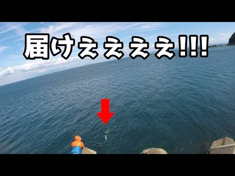 Management fishing spot, field introduction for those who are new to Higashiyama Lake. from YouTube · Duration:  14 minutes 37 seconds