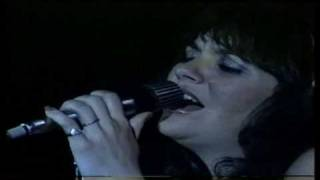 Watch Linda Ronstadt Crazy video