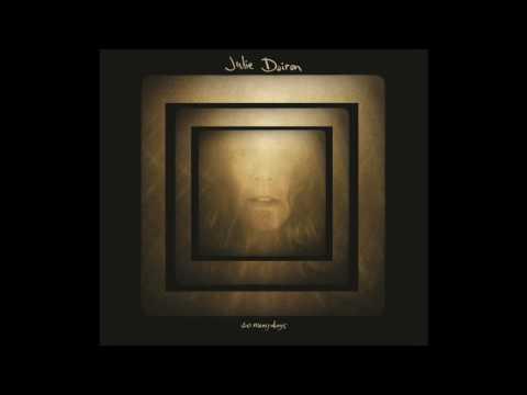 10 Julie Doiron -Beneath the Leaves