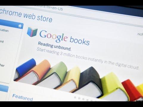 Cara Buku Di Google Book Er