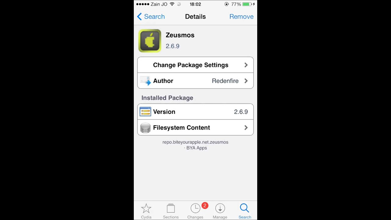 How to get paid apps for free on ios 7 ( Vshare , Zeusmos , AppAddict and  AppCake )