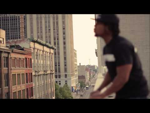 T-Ferg ft  Meech New Era- Keep pushing