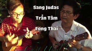 Hướng dẫn chơi bài Vào Hạ - CHẤT Ukulele