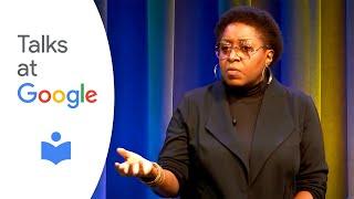 "Angela Ford: ""Reclaiming the Black Narrative"" | Talks at Google"