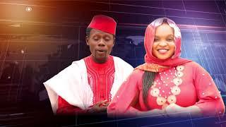Babangida neXttel