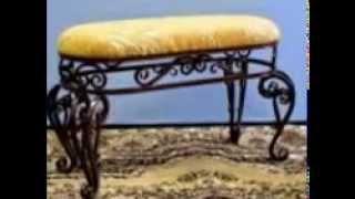 Мебель для прихожей. ROSSKOVKA.RU(, 2015-03-13T07:16:52.000Z)