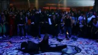 Step Up 3d - Clud Dance