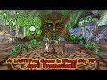 Wizard101 At LAST!! Free Crowns in Wizard City ?!? April Promotion!!