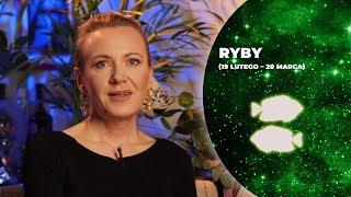 RYBY - Horoskop marzec 2019