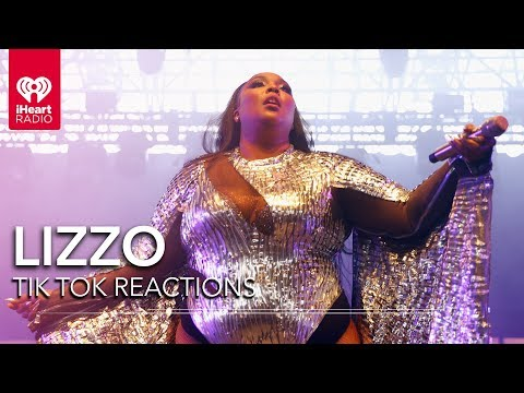Pop Crave | A 2017 Lizzo Song Is About To Dominate This Summer