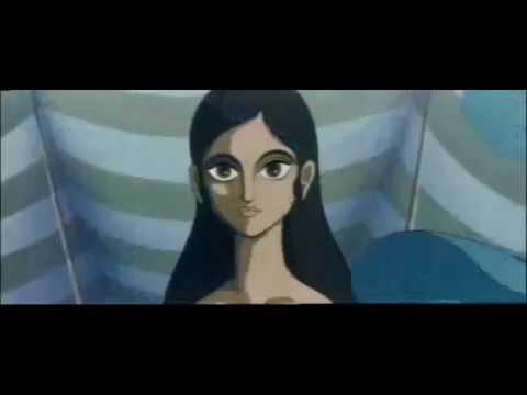 A Thousand  One Nights English dub Trailer (1969)