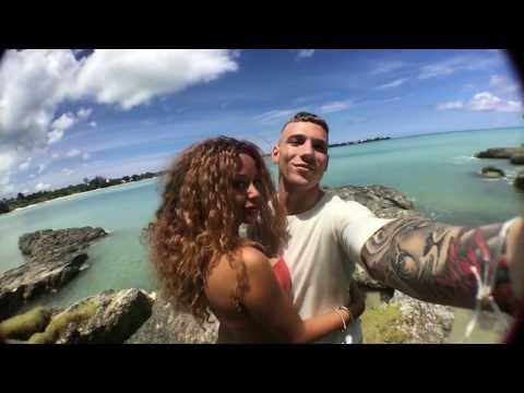 Negril, Jamaica 2017 VLOG