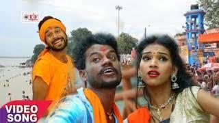 6 Jhijhiya Khele Pujwa JaaiDhamakaMusic IN