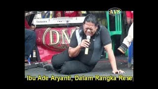 Video LAGU SUNDA BODORAN, BIKIN NGAKAK, moe pare, DM PRO download MP3, 3GP, MP4, WEBM, AVI, FLV Agustus 2018