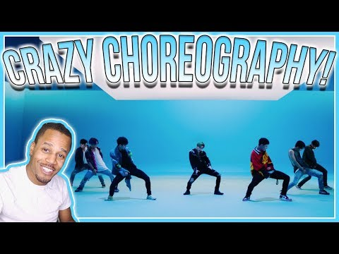 iKON - &39;죽겠다KILLING ME&39; MV  Reaction 반응  Choreography Kings