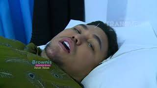Download Video BROWNIS - Kekhawatiran Igun Karna Kakinya Keseleo (1/7/18) Part 4 MP3 3GP MP4