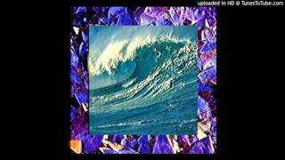 """Funeral March""  $uicideBoy$ x RAMIREZ Type Beat (prod. bahous) Resimi"