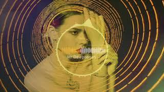 Softbeat - Rewind