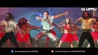 Aisa Pehli Baar Hua Hai ( EDM Funky Mix ) - DJ UPPU | ZERO THREE BDM VOL - 3
