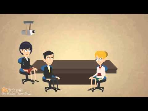 An Introduction to Financial Accounting - 9.3- Stock-based Compensation