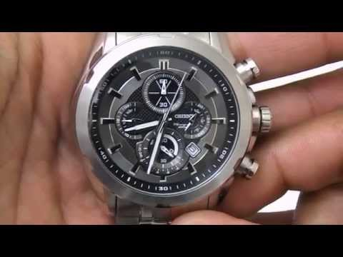 Relógio Masculino Orient Mbssc047 P1px