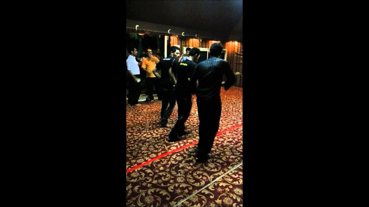 رقص يمني روعه في الرياض