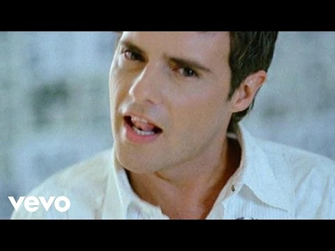 Paolo Meneguzzi - Lei E' (videoclip)