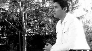 Baixar Luis Lazaro - Historia de amor