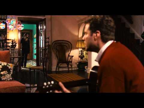 Stranger Than Fiction - Whole Wide World HD