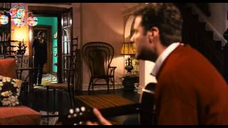 Stranger Than Fiction - Whole Wide World HD