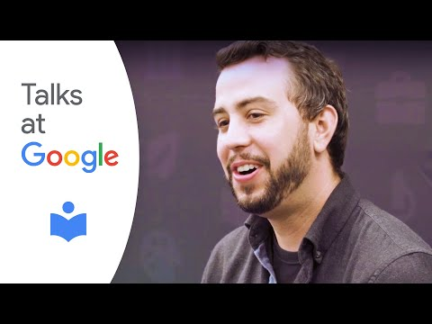 "Drew Philp: ""A $500 House in Detroit"" 