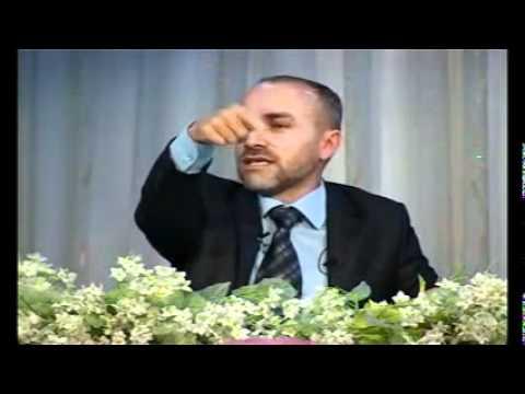Cemal Kocer             5  Cemal Kocher جمال كوجر