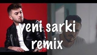 baran ates - vazgeçemiyorum (jayson pro remix)  🔥🔥🔥#baranateş #vazgeçmiyorum