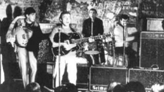 Watch Gerry  The Pacemakers Ill Wait For You video