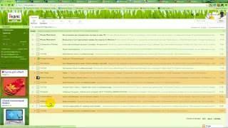 видео Заработок на сайте с рекламной сетью Advertur